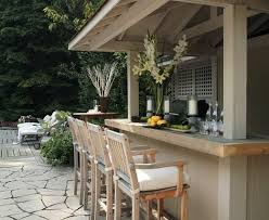 Bar Stool Height Stools Beloved Awful Bar Stools For Traditional Kitchens Ideal