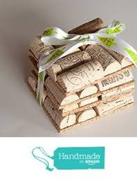 New Years Eve Decorations On Sale by Sale Happy New Year Wine Cork Coasters Wedding Favors New Years