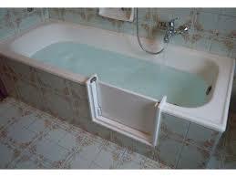 leroy merlin vasche da bagno da bagno con sportello
