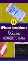 best 25 iphone tricks ideas on pinterest iphone hacks ipad
