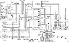 Boost Controller Wiring Diagram Fuel Boost Pumps Wiring Diagram Continued Tm 55 1520 240 T 3 83