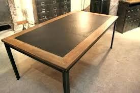 table de cuisine sur mesure plateau de table de cuisine plateau table cuisine plateau de table