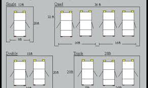 garage dimensions garage door standard sizes modern sizesoversized one car garage size