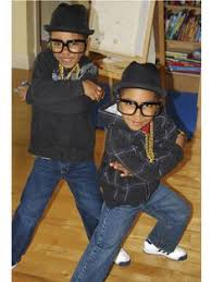 Justin Bieber Costume Halloween Adam Levine Justin Bieber Halloween Costume Kids Boys Cute