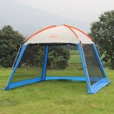 Beach Awnings Canopies 94 05 Watch Now Http Alielu Worldwells Pw Go Php T