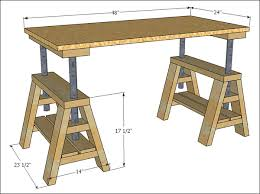 easy wood projects design software cad pro