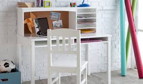 Small Desk Ls Desk Small Computer Desks For Home Luxury Ikea Puter Desks Home
