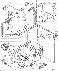 wiring diagrams aftermarket radio harness car brilliant honda