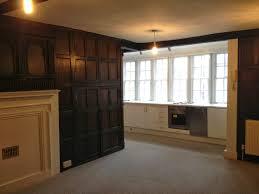 brentwood newnum house refurbishment