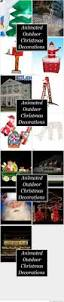 743 best outdoor christmas decorating ideas images on pinterest