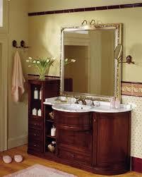 Tuscan Bathroom Vanity by 20 Best Old Fashioned Bathroom Images On Pinterest Bathroom