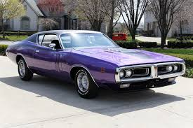 dodge charger for sale in south africa 1971 dodge charger vanguard motor sales