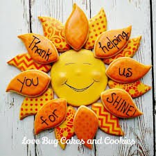 cookie arrangements 36 best platters and wreaths cookie arrangements images on