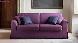 Purple Sofa Bed Purple Sofa Beds Amazing Of Purple Sofa Bed With Purple Sofa Bed