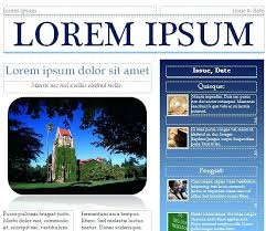 free church brochure templates for microsoft word free microsoft word free church brochure templates for