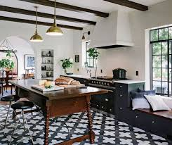 black and white tile kitchen ideas kitchenspagesepsitename