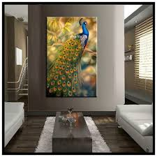 peacock themed home decor full size of decor 50 peacock home