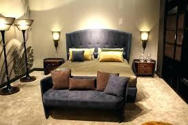 couleur feng shui chambre interieur maison blanche usa lit feng shui chambre couleur position
