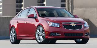 truecar new car price top new car lease and finance deals for december 2012 truecar