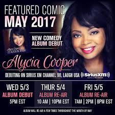 5 Up Photo Album 5 Comedy Albums Alyciacooper Twitter