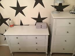 dove grey bedroom furniture laura ashley rosalind dove grey bedroom furniture set wardrobe