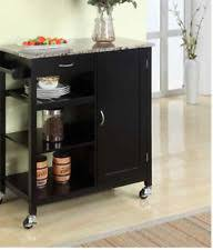 kitchen buffet island kitchen pantry arts and crafts dining