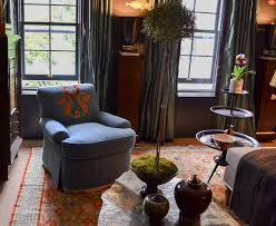 the 2013 kips bay decorator show house floors 4 and 5 cozy