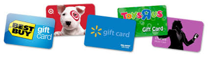 discounted gift cards sell a gift card turn gift cards into
