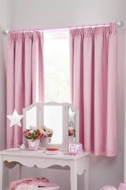 blackout curtains childrens bedroom 25 best girls bedroom images on pinterest bedroom girls girls