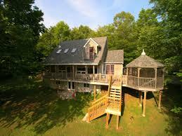 Eels Lake Cottage Rental by Lakeview Cottages U0026 Marina U2013 Chandos Lake U0027s Premier Provider Of