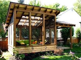 best 25 screen house ideas on pinterest outdoor screen room