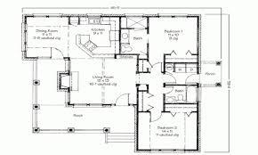 floor plan for 3 bedroom house bedroom bungalow house floor plan plans designs for bedrooms style