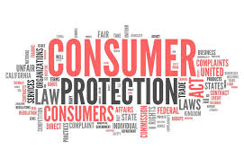 consumer fraud bureau consumer protection in the banking sector racolb