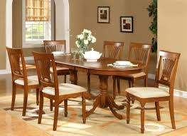 oval shape dining table charming oval shape dining table with wood tables trends images