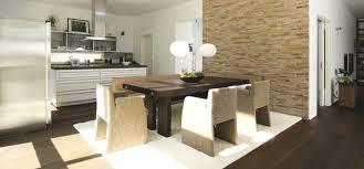 wohnideen esszimmer wohndesign 2017 unglaublich attraktive dekoration wohnideen