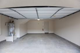 can you reprogram a garage door how to program a garage door opener