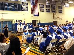 high school cap and gown rental west hartford high school seniors to wear gender neutral