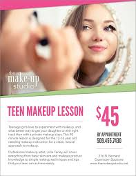 makeup lesson at the make up studio http themakeupstudio