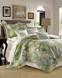 cuba cabana 3 piece king duvet cover set