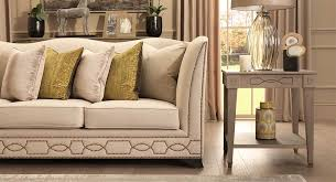 High Armchairs Fancy High End Sofas With Luxury Sofas Luxury Armchairs Designer