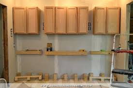 Price To Install Kitchen Cabinets Labour Cost To Install Kitchen Cabinets Ontario Homewyse