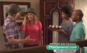 commercial actress database who is that actor actress in that tv commercial
