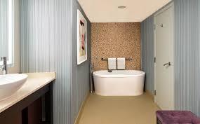 L Shaped Bath Suites Nashville Accommodations Governor Suite Sheraton Nashville