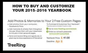 order high school yearbook time to order high school yearbook cairo durham central school