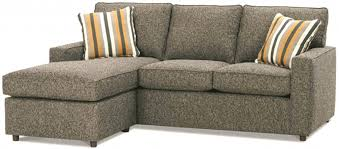 apartment size sectional sleeper sofas sofa vancouver apartment Apartment Sleeper Sofas