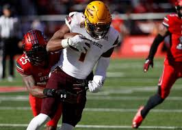 how to buy tickets to asu football vs usc at sun devil stadium