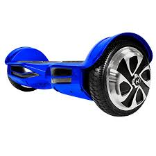 hoverboards black friday sales best black friday hoverboard and self balancing scooter deals