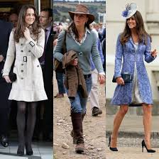 kate middleton style catherine kate middleton s style 2011 04 28 11 32 56 popsugar