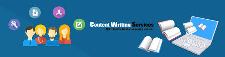 best dissertation writing services best content writing websites pepsiquincy com our academic typing service gives you a way to get your dissertation and thesis typed mla footnotes best available thesis typing service typing service