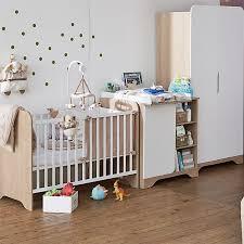 kreabel chambre bébé chambre a coucher bebe chambre bébé rana kreabel concernant